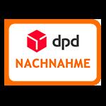 NACHNAHME_NEW2017