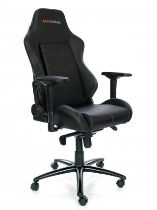 Esport Gaming Stühle Exklusiv Kaufen