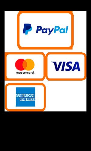 PayPalPlus_NEW2017_NEW