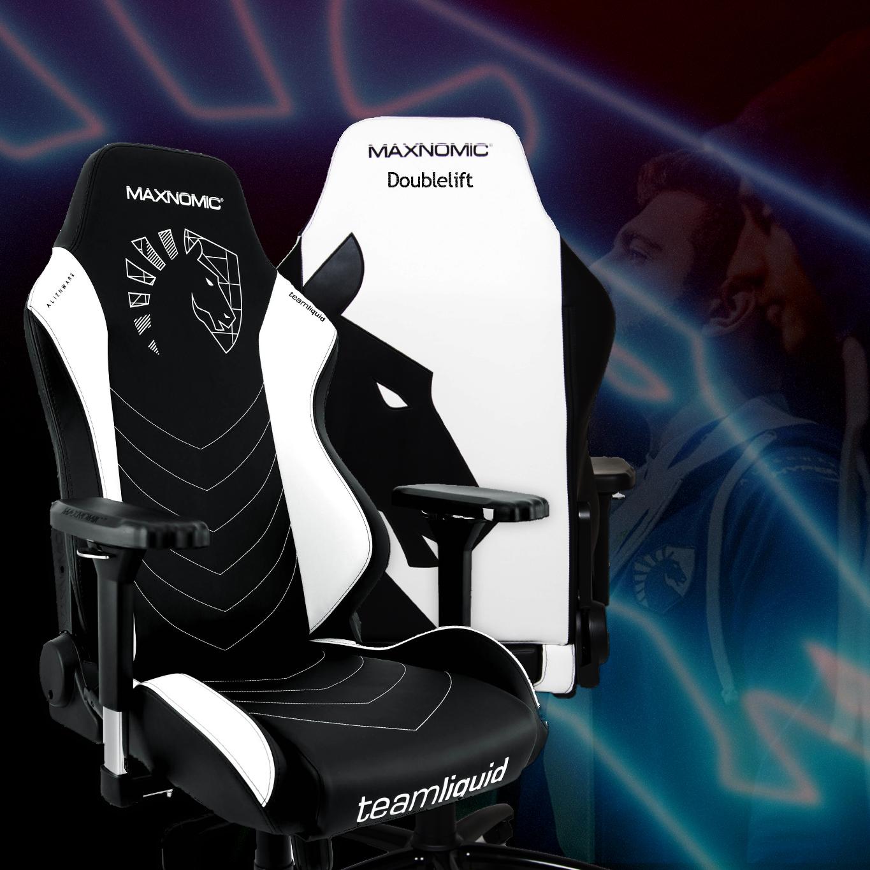 Sensational Team Liquid Chair Customization Needforseat En Pabps2019 Chair Design Images Pabps2019Com