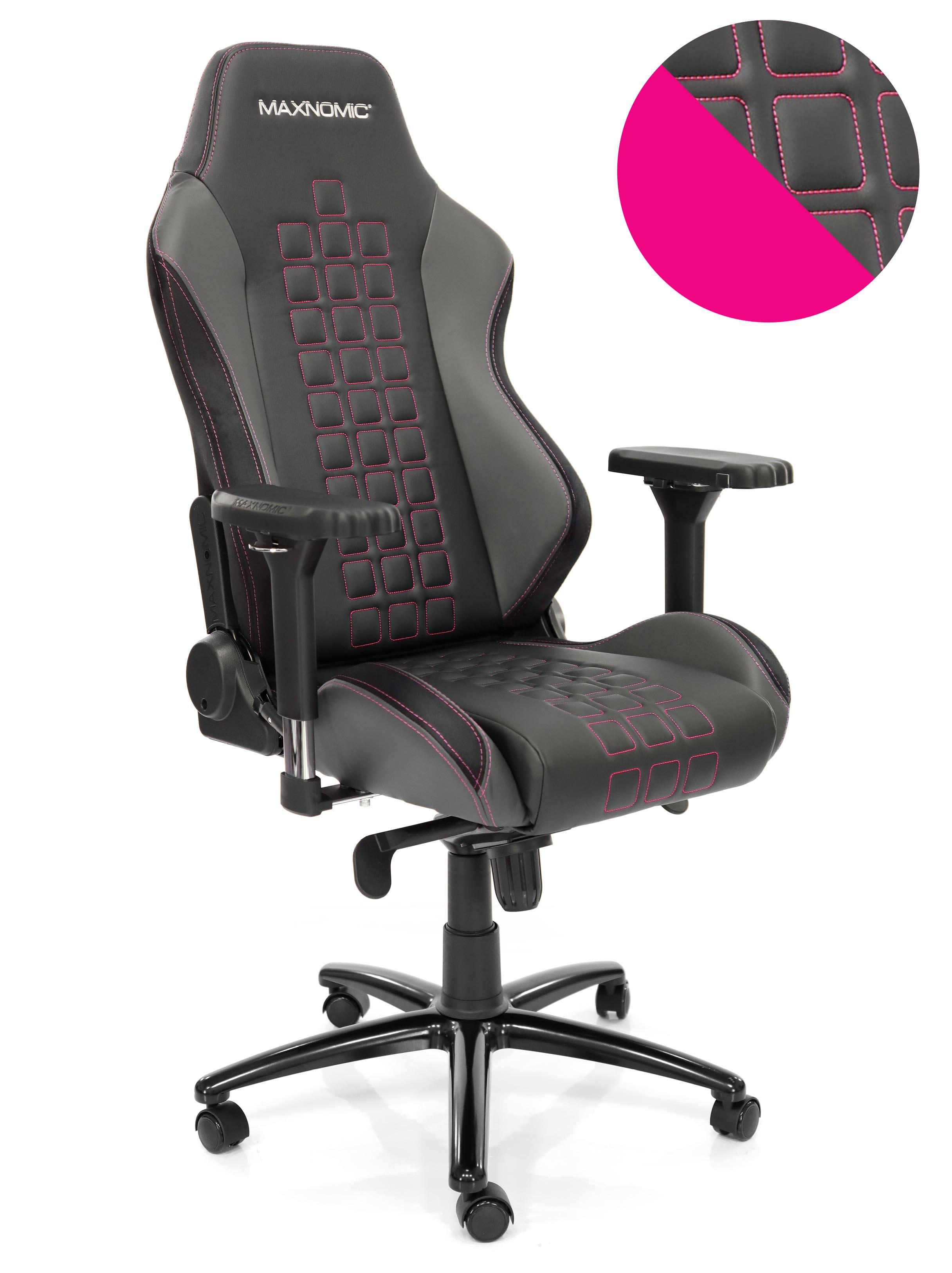 Maxnomic 174 Quadceptor Pro Online Kaufen