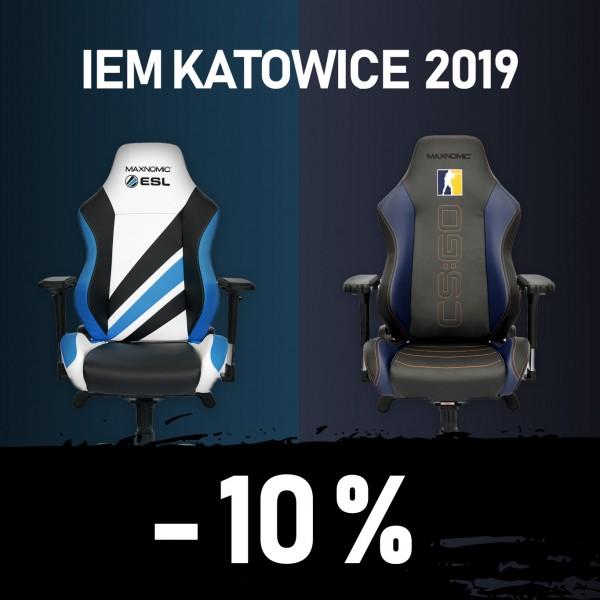 IEM_FinalSale_10_Prozent_News