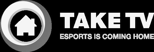 'TaKeTV'