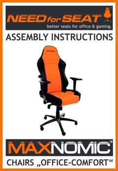 OFC_Assembly