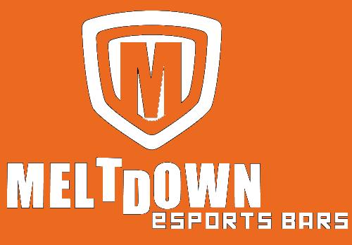 'Meltdown'
