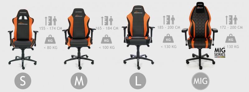 Superb Dreamhack Maxnomic Official Partner Needforseat En Pabps2019 Chair Design Images Pabps2019Com