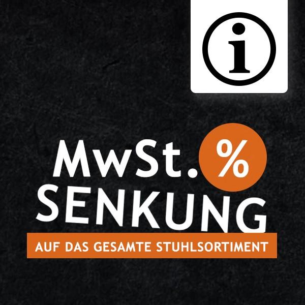 MwStSenkung_NewsartikelBanner_DE