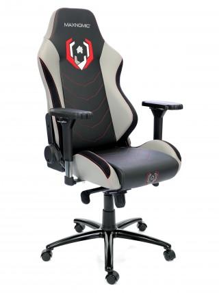 Cool Esport Gaming Chairs Evergreenethics Interior Chair Design Evergreenethicsorg