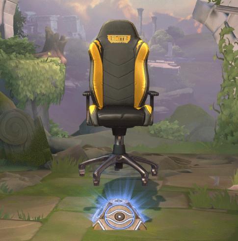SMITE-Chair-Ward-Skin_test