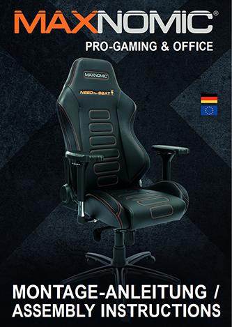 Cover_Pro_Gaming_Office_DE_EN_Icon