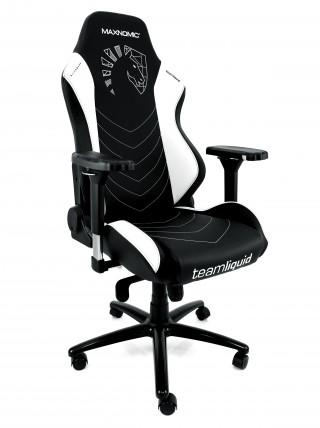 Super Esport Gaming Chairs Creativecarmelina Interior Chair Design Creativecarmelinacom