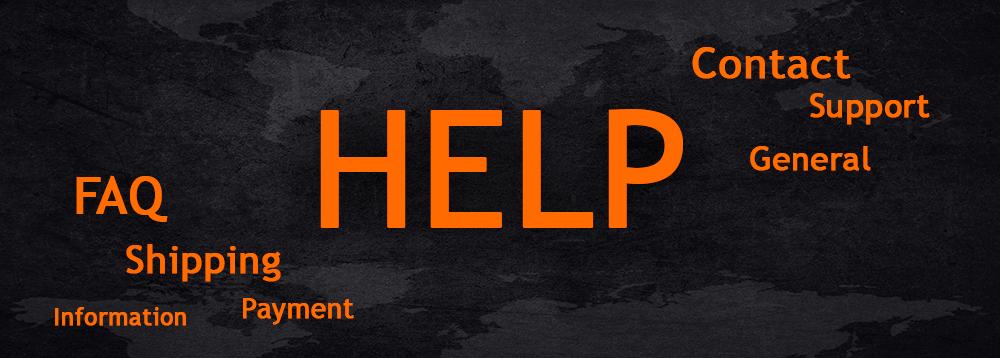 Help_wordfield_EN