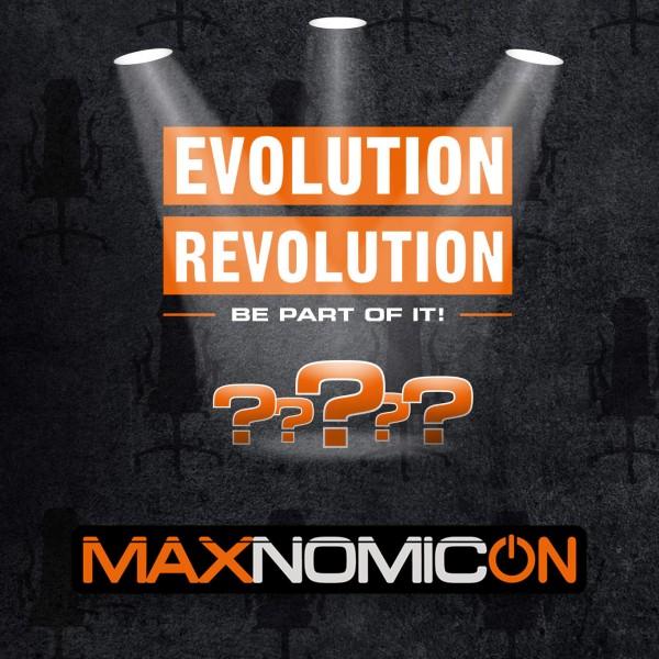 maxnomicon