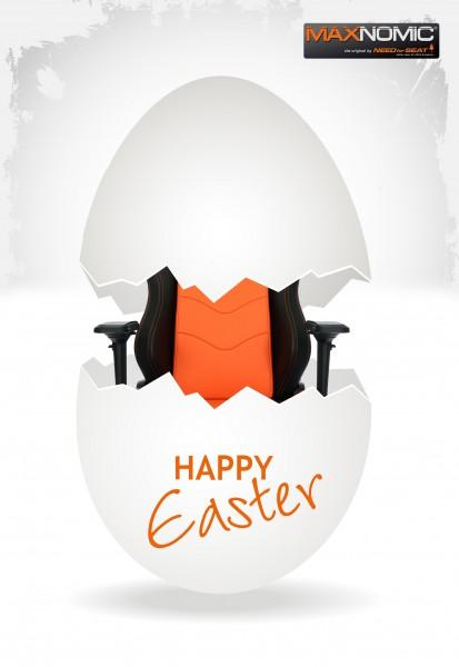 "Voucher ""Easter"""