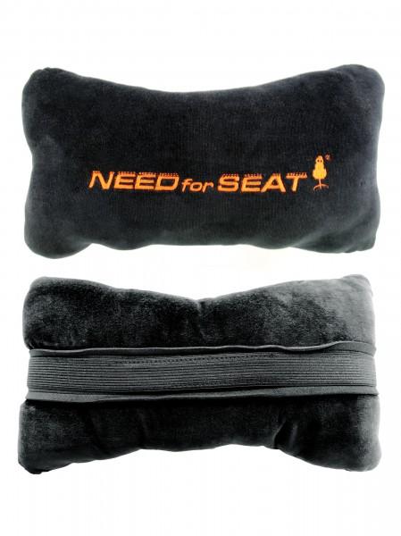 NEEDforSEAT® Head Pillow