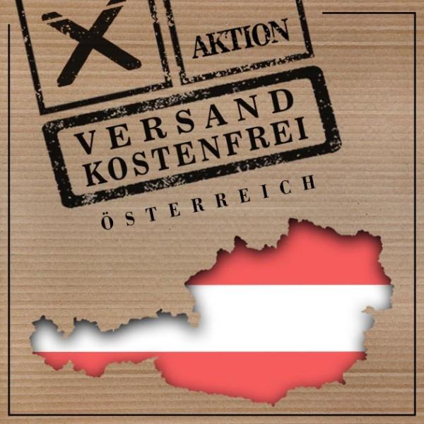 20181029_Free_Shipping_Austria_Newsbanner_DE