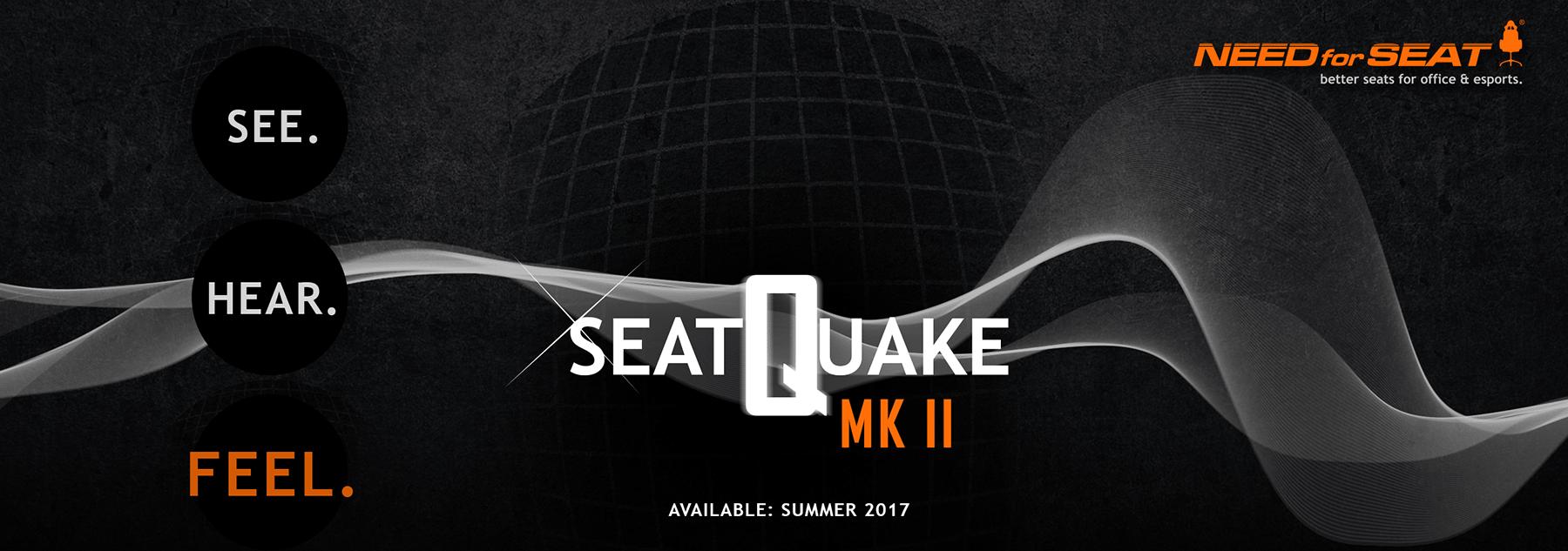 K_EN-SEATQUAKE-min