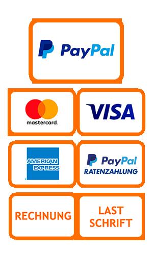 PayPalPlus_NEW2017