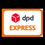 EXPRESS_NEW201758a70b8c43e08