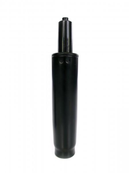 Gasdruckfedern - XL-SERIES