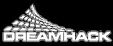'Dreamhack'