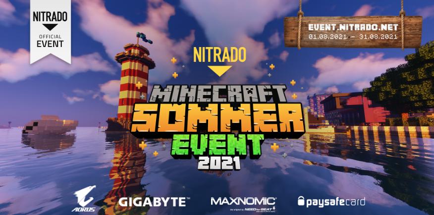 nitrado_event