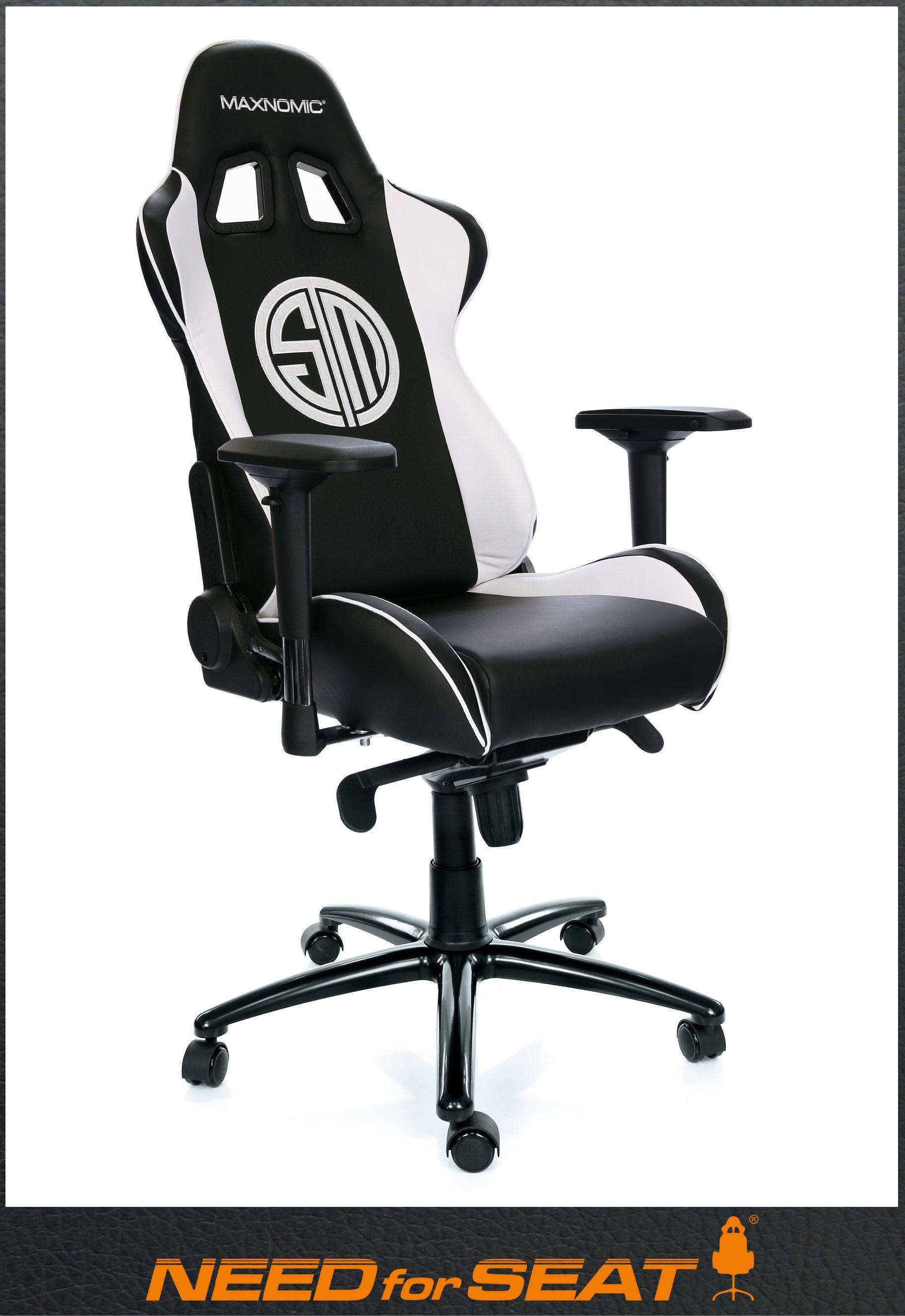 Tsm Gaming Chair – Home Image Ideas