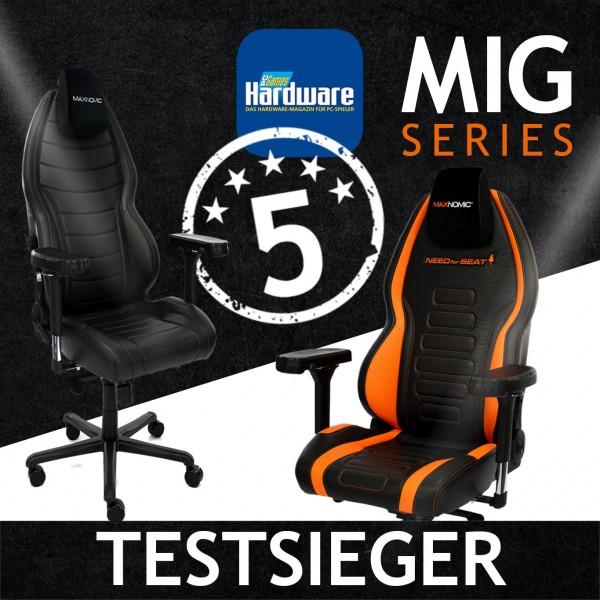 MIG-SERIES-Testsieger-2018