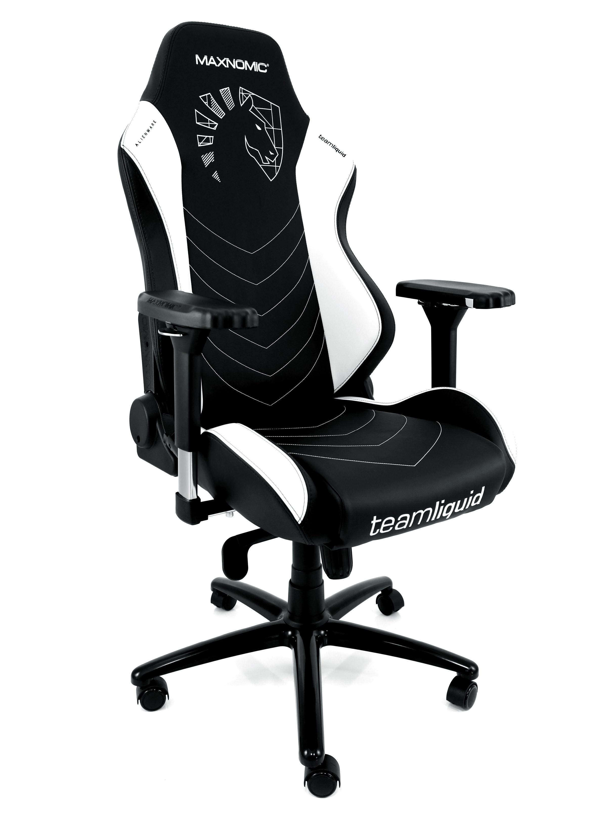 Pleasant Team Liquid Pro 2 0 Pabps2019 Chair Design Images Pabps2019Com