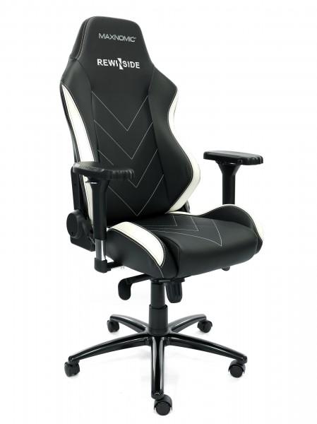 Gaming Stuhl Kaufen - Riraikou