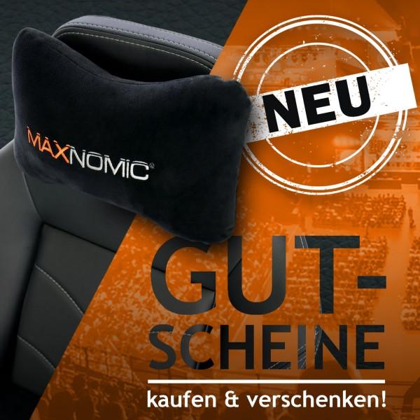 Gutscheine5851ace15b17a