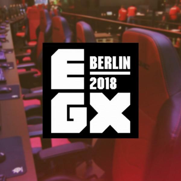 20180926_EGX_Newsbanner