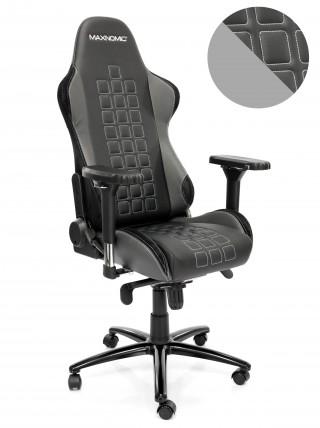 Exklusiv Kaufen Gaming Esportamp; Stühle hQCBosdtrx