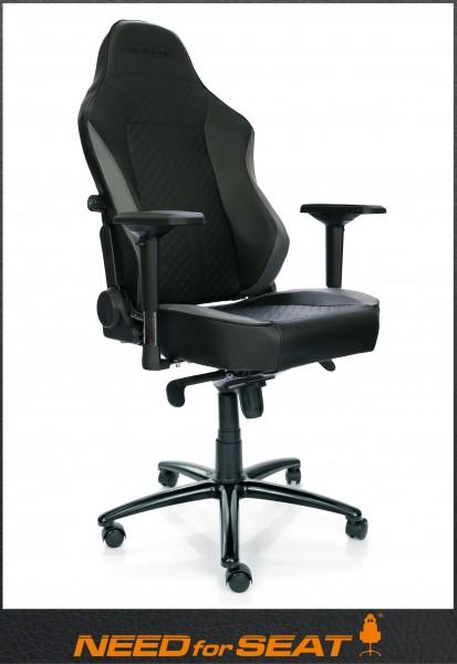 classic office chair. CLASSIC OFFICE Classic Office Chair O