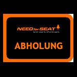ABholung_NEW2017
