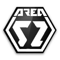 'Area52'