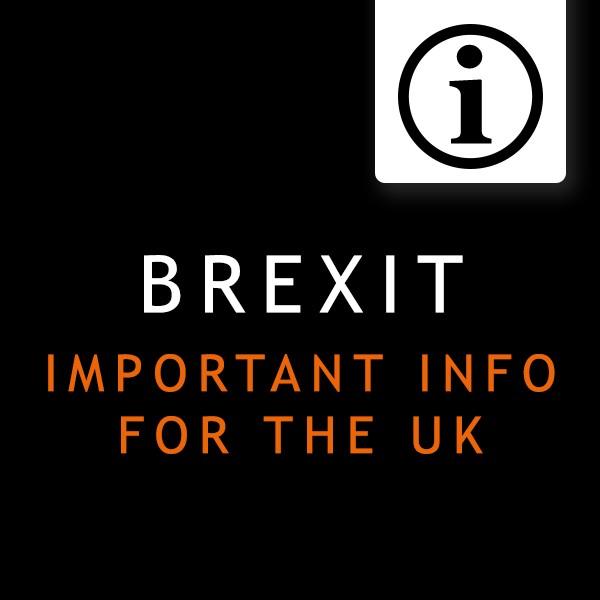 MAXNOMIC_UK_Info