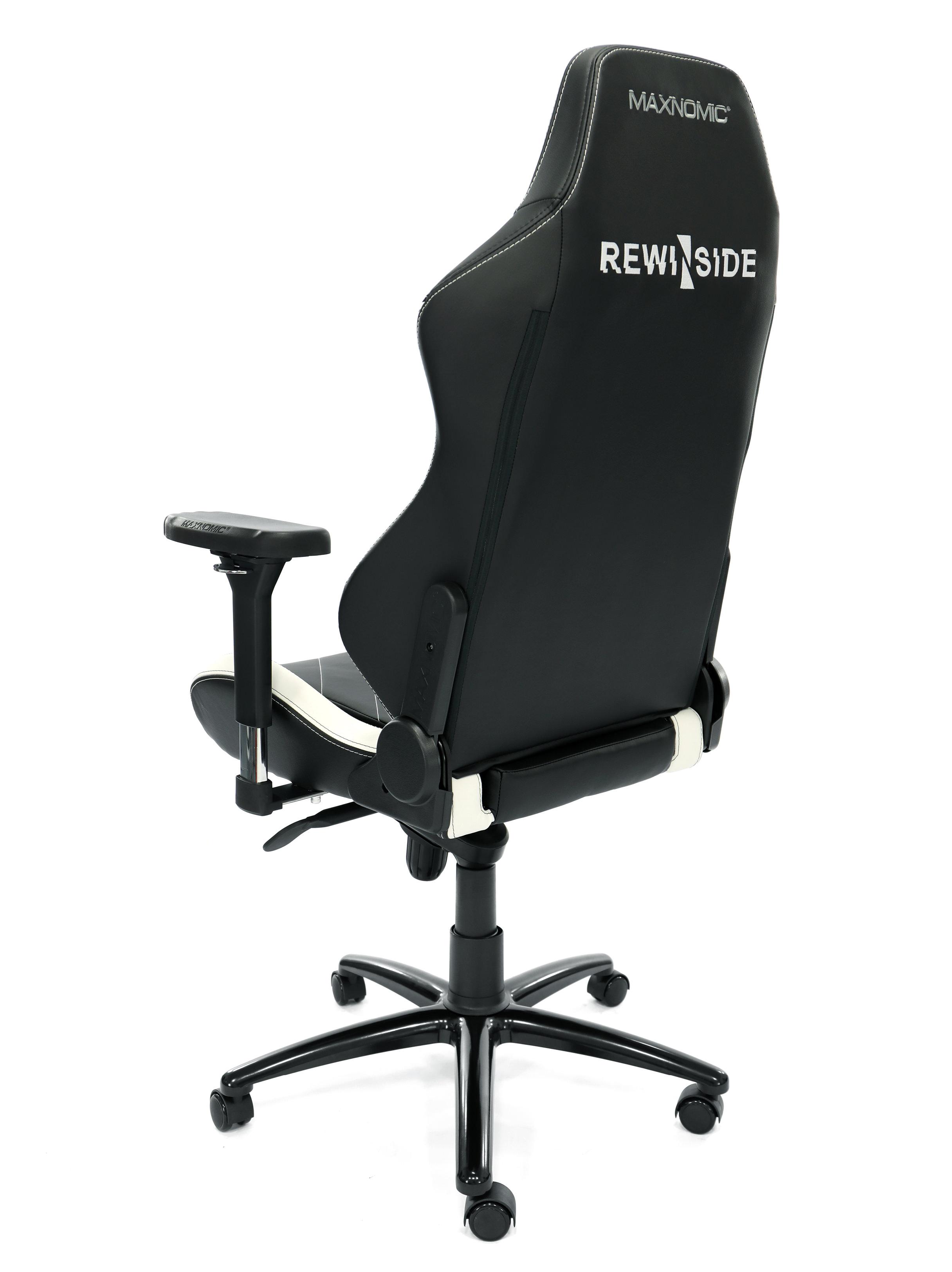 rewinside gaming stuhl